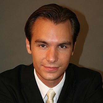 Professor Andrew Koehler